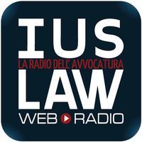 IusLaw WebRadio