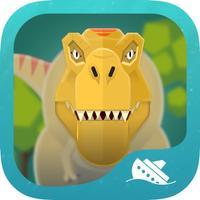 Dino Dana: Dino Picnic