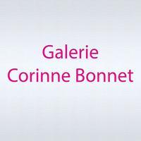Galerie Corinne Bonnet