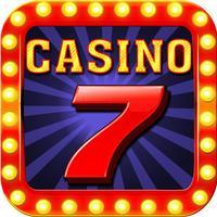 100 Casino Slots - Bingo, Poker Deluxe, Blackjack And More Machines