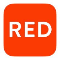 Make it Red