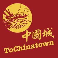ToChinatown