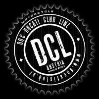 Ducati Club Linz - Austria