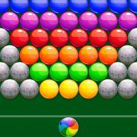 Bubble Shooter Pro - Shoot Balls