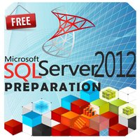SQL Server 2012 Preparation Free