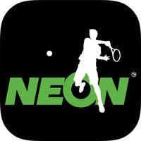 Neon sports academy