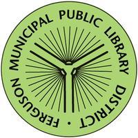 Ferguson Municipal Public Lib