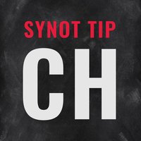 SYNOT TIP CHALLENGE
