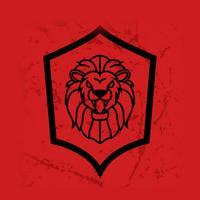 Iron Lion Gym