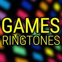 Video Games Ringtones-Free Retro Sounds for iPhone