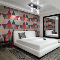 Bedroom Designs Master