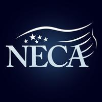 NECA Northeast Line