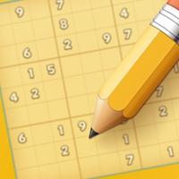Sudoku Pro ⑨