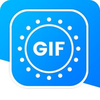Gifitize - Photo animation app