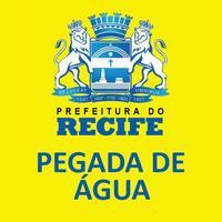 Recife PegadasA