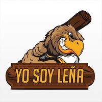 YoSoyLeña