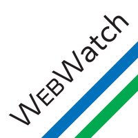 WebWatch - Device Manager