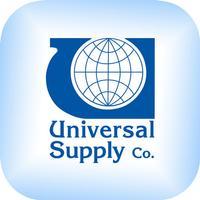 Universal Supply Company