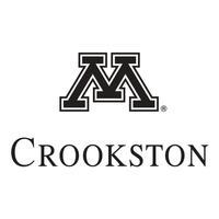 University of Minn Crookston