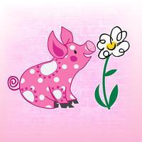 Pink Pig Pottery Studio