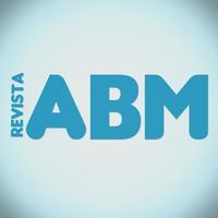Revista da ABM