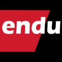 Enduroplanet Mobile App