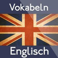 Englische Vokabeln - cRaMiT