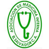 ASOMIES - Asociacion Medicina Interna El Salvador