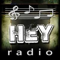 Hey Radio 88.9
