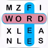Word Search Daily! - 2016 Puzzle Game of Topics to Practice and Solve with Popular English Vocabulary