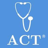 Test Doctor: ACT Math
