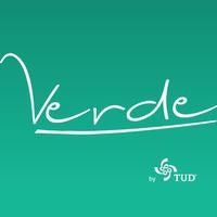 Verde by TUD