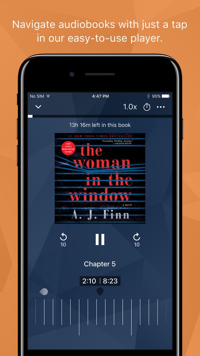 Walmart eBooks App for iPhone - Free Download Walmart eBooks