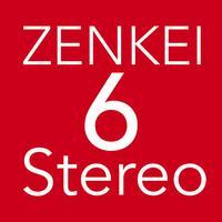 Stereo Six