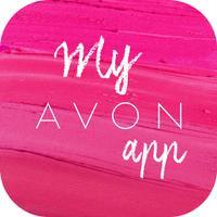 My Avon
