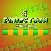 4 Direction Mobile