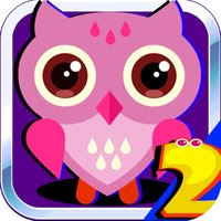 Educational Games For Children: Learning Numbers & Time. Full Paid.