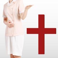 护士资格考试题库