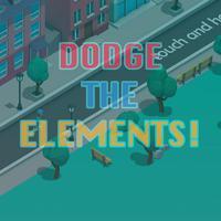 Dodge the Elements