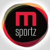 mSportz.tv