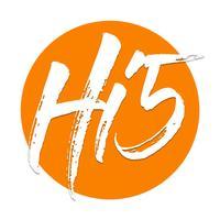 Hi5 Crew