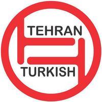 Tehran-Turkish