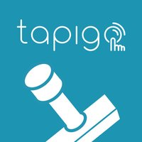 Tapigo Approve