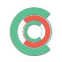 Cuervo App