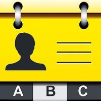 Business Card Reader HD