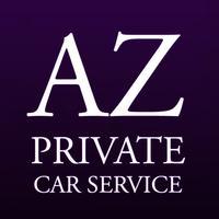 AZ Private Car Service