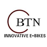 BTN-EBIKE