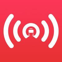 北京地铁通-地铁离线导航路线查询