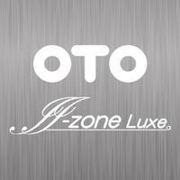 OTO LUXE Remote Control 遙控器