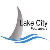 Lake City Foursquare ML WA